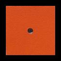 Concrete bolt M10*40