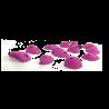 prise escalade osmose lot gratton rose 2