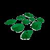 prise escalade osmose lot strap vert 1
