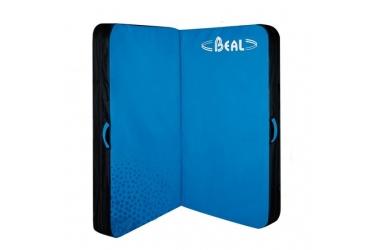Crashpad Béal Air light Bleu