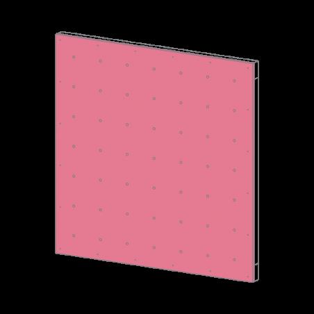 kit-panneaux+structure-antidérapant-intérieur-1200X1200-1