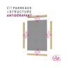 kit-panneaux+chevrons-antidérapant-intérieur