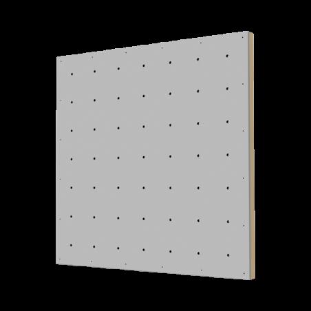 kit-panneaux+structure-antidérapant-intérieur-1200X1200