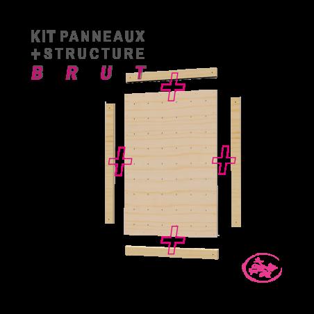 kit-panneaux+chevrons-brut-intérieur