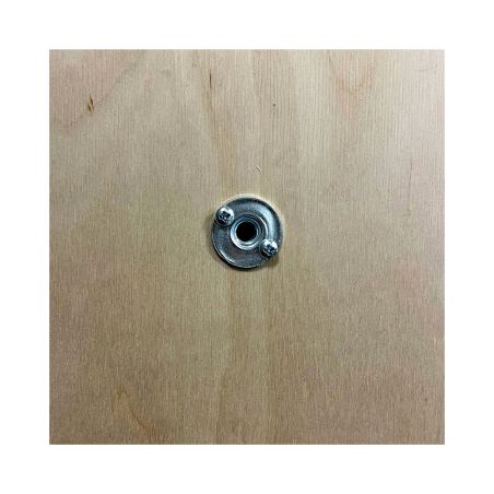 panneau-brut-osmose-insert-2-trous