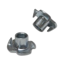 Pack of 10 climbing holds - CAIRNS