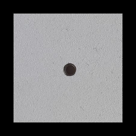 panneau-résiné-gris