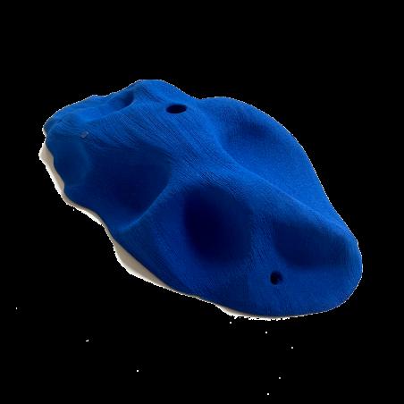 prise escalade osmose lot artif bleu