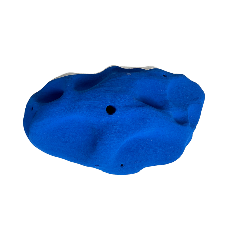 prise escalade osmose lot artif bleu 1