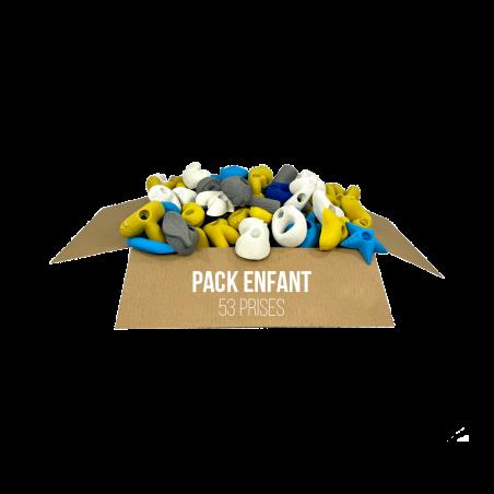 pack-enfant