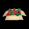 pack-christmas-box