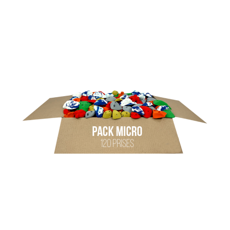 pack-micro