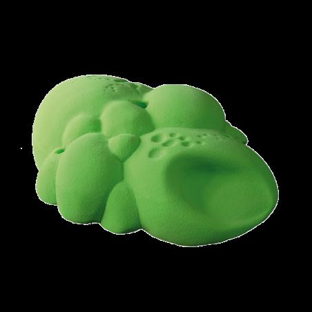 prise escalade osmose lot globule vert clair