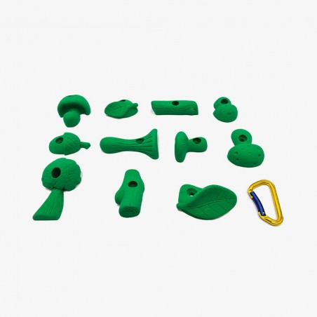 pack-christmas-box-kids-lot-forest