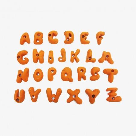 pack-enfant-lot-alphabet