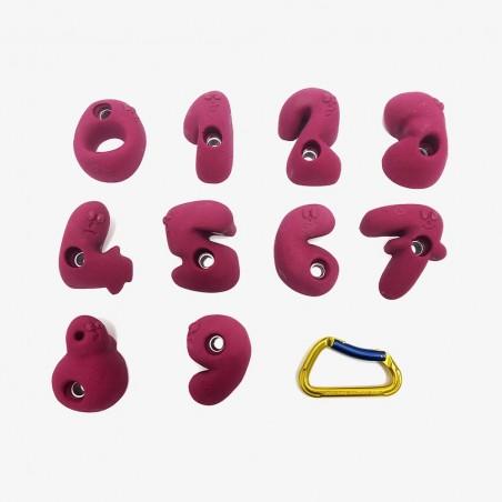 pack-enfant-lot-nombre