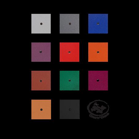 panneau-résiné-extérieur-couleurs