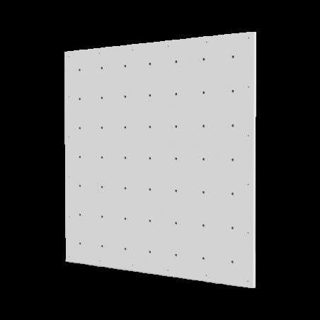 panneau intérieur résiné gris 1200x1200