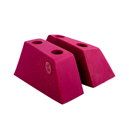prise-escalade-m-duo-violet-4