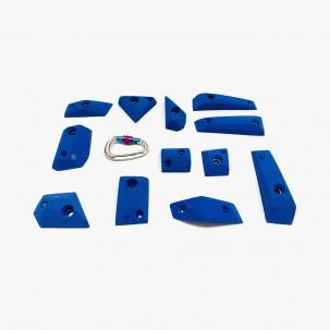 Pack Sp/écial Rocher Prises descalade Osmose