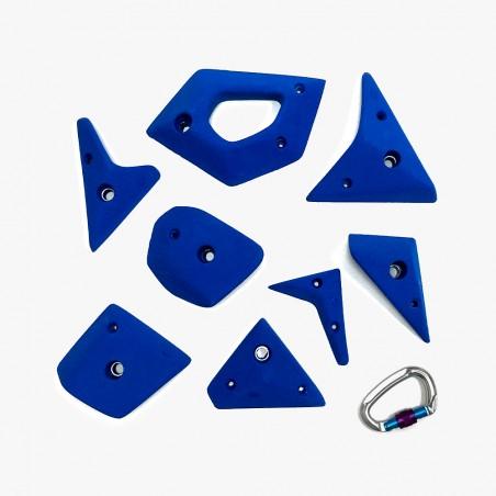 prises-escalade-osmose-lot-jugs-bleu