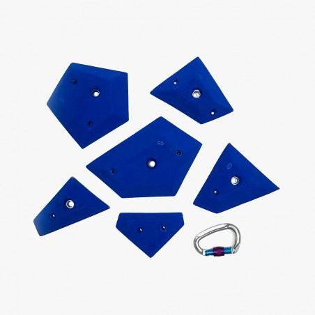 prises-escalade-osmose-lot-flat-bleu
