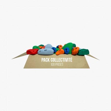 pack-collectivite-100-prises