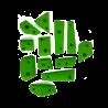 prise-escalade-m-facets-vert-1