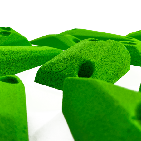 prise-escalade-m-facets-vert-3