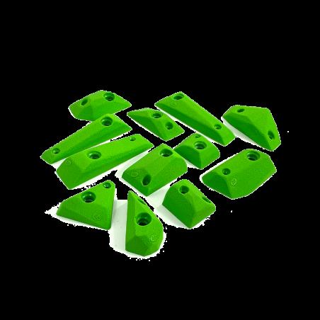 prise-escalade-m-facets-vert