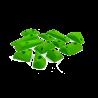 prise-escalade-m-facets-vert-2