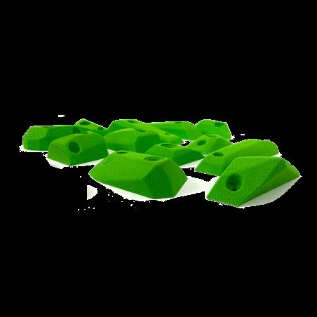 prise-escalade-m-facets-vert-4