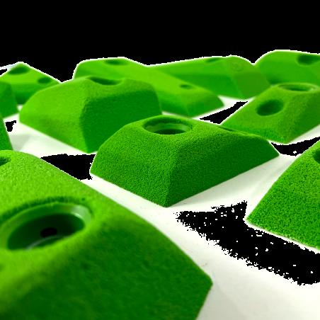 prise-escalade-m-facets-vert-6