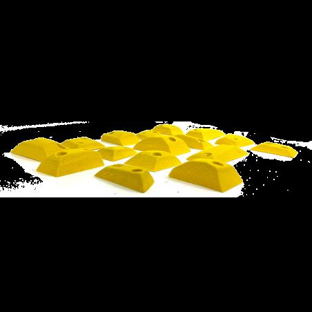 prise-escalade-xs-mini-jaune-1