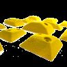 prise-escalade-xs-mini-jaune-2