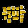 prise-escalade-xs-mini-jaune-3