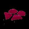 prise-escalade-xl-rockail-violet-1