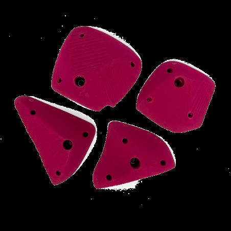 prise-escalade-xl-rockail-violet