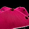prise-escalade-xl-rockail-violet-2